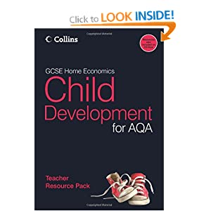 aqa gcse child development coursework Ums/points grade boundaries ums aqa education (aqa) is a registered charity gcse: ascc additional science coursework: 100 ums a(90) a(80) b(70.