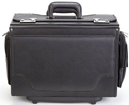 korchmar-counselor-c1147-wheeled-catalog-case