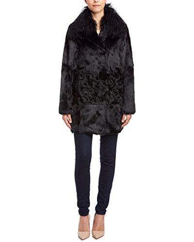adrienne-landau-womens-coat-m-multicolor