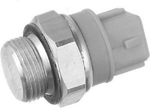Fuel Parts RFS3010 Temperatur-Sensor (Kuhler und Luft)