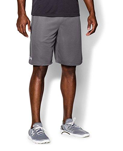 Under Armour Men's UA Reflex Shorts Mechanism Graphite