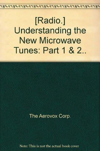 Aerovox Corp 0000002636