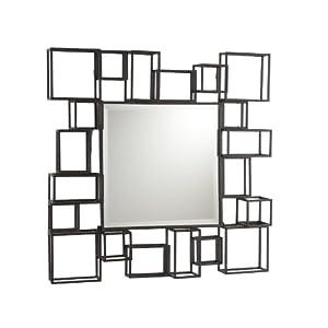 SEI Decorative Mirror