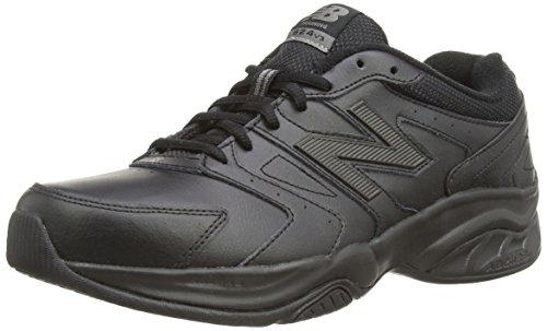 Balance MX624AB3 4E, Men's Running Shoes