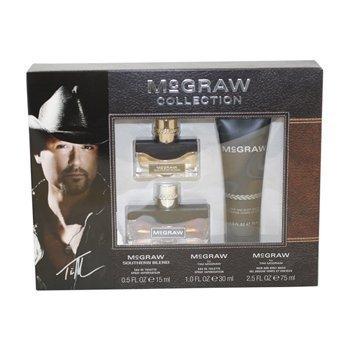 tim-mcgraw-3-piece-gift-set-for-men