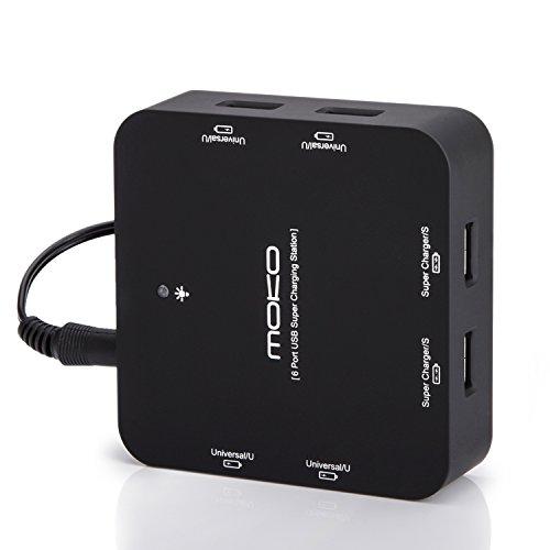 moko-6-porte-stazione-di-ricarica-rapida-45w-9a-usb-caricabatterie-da-muro-usb-desktop-per-iphone-6-