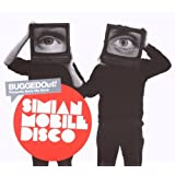 Bugged Out Presents Suck My Deck (Mixed By Simian Mobile Disco)