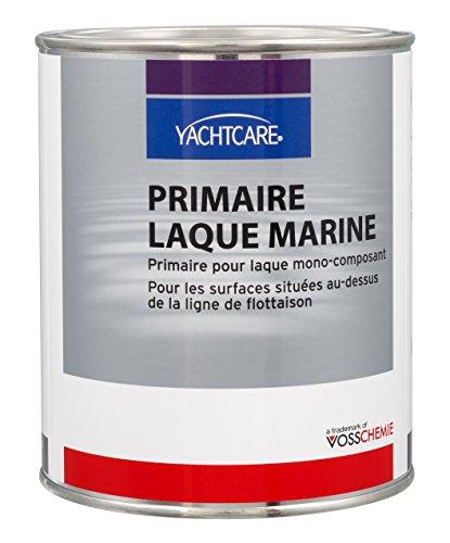yachtcare-top-primer-uberwasser-primer-750ml