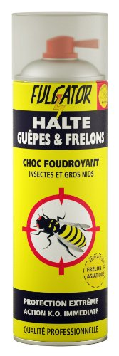 fulgator-insecticide-de-securite-halte-guepes-frelons-nids-500-ml-x1