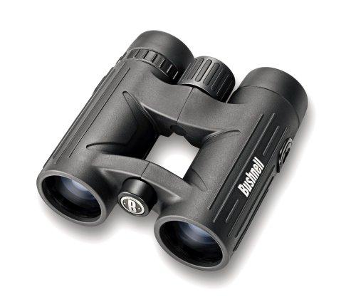 Bushnell 博士能 Excursion EX (10x 36mm)双筒望远镜 $103.57(约¥750)