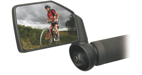 Zefal Dooback Bicycle Mirror (Right)