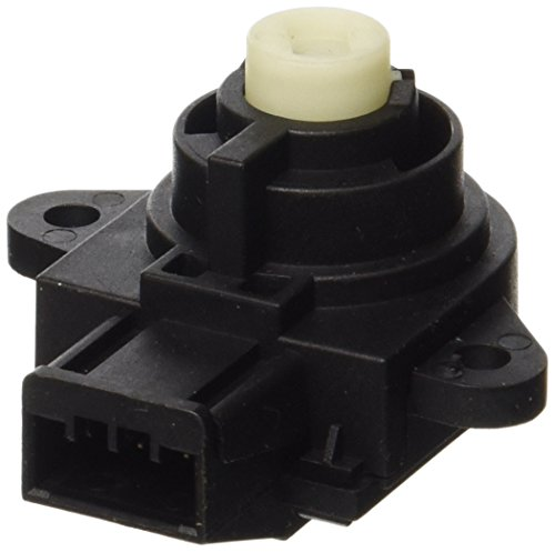 Standard Motors US778 Ignition Switch (2003 Saturn Ion Ignition Switch compare prices)