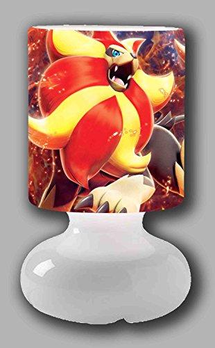 Lmpara-de-mesa-Pokemon-8