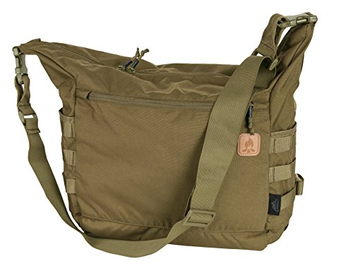 bushcraft-satchel-bag-tasche-cordurar-coyote