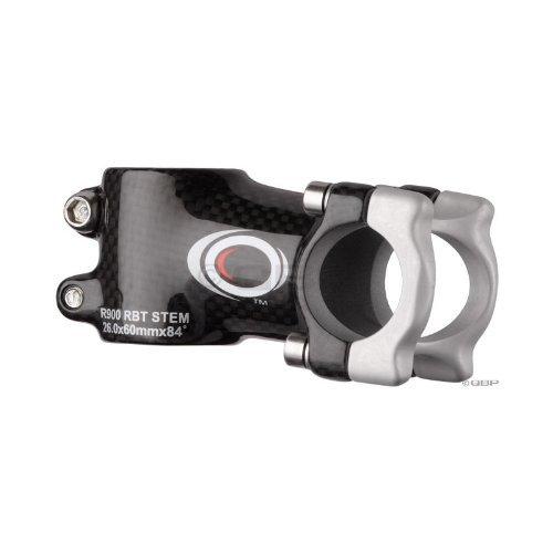 Amazon.com : Oval Concepts R900 Carbon Stem 50mm 84d 26.0 : Bike Stems