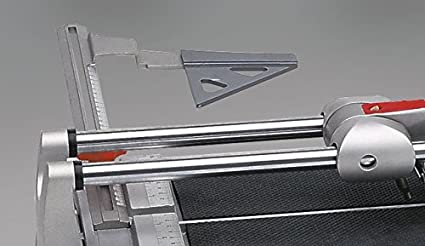 Rubi-13992-Speed-Manual-Tile-Cutter-(36.2-Inch)