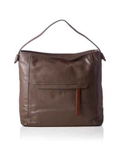 Marc O'Polo Borsa Hobo M
