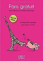 PT LIV DE PARIS GRATUIT 2ED