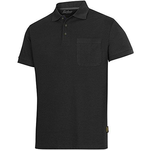snickers-workwear-2708-tapa-de-seguridad-5-negro