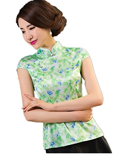 shanghai-story-chinese-blouse-cheongsam-top-qipao-ladies-tang-suit-shirt-2xl-236