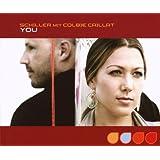 """You (Premium Single)von """"Schiller"""""""