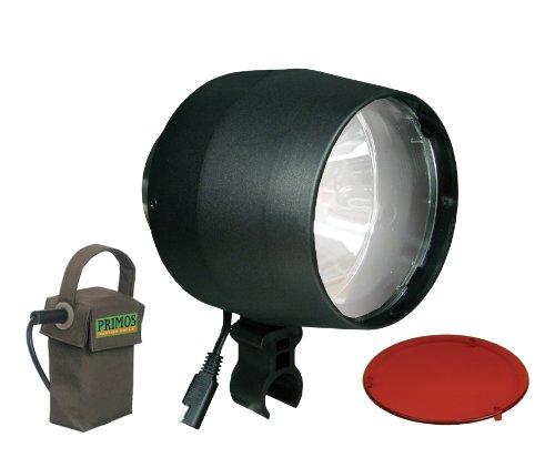 primos varmint hunting light kit 250 62362. Black Bedroom Furniture Sets. Home Design Ideas