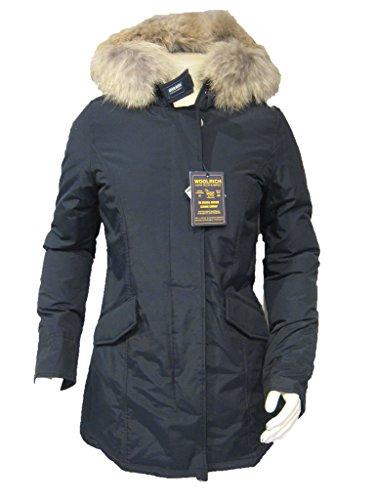 woolrich-jacket-ws-arctic-parka-bleu-eusmall
