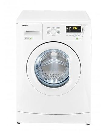 waschmaschine 60 cm breit