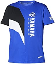 Comprar Paddock Yamaha Camiseta de 2016
