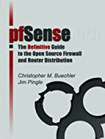 pfSense: The Definitive Guide ebook download