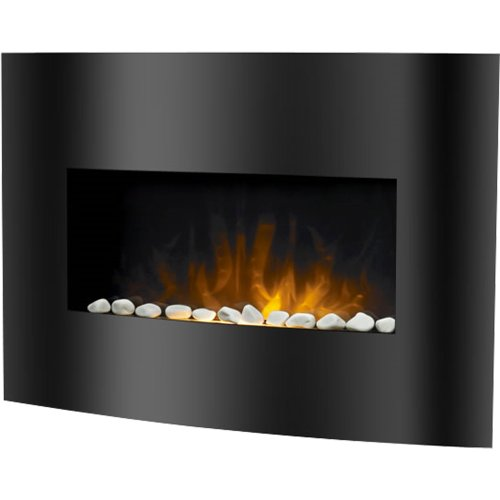 Magnificent Amish Electric Fireplaces Affinity Electric Fireplace Interior Design Ideas Inesswwsoteloinfo