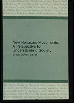 """max understanding of religion and society Religion is essential to a vibrant, democratic society religion is vital to democracy """"[we] have no government armed with power capable of contending with human passions unbridled by morality and religion."""