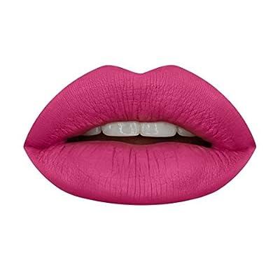 HUDA Beauty Liquid Matte Lipstick VIDEO STAR by Huda Beauty