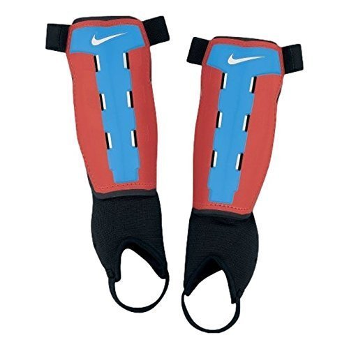 Nike-Youth-Charge-Shinguard-RedBlue-YS