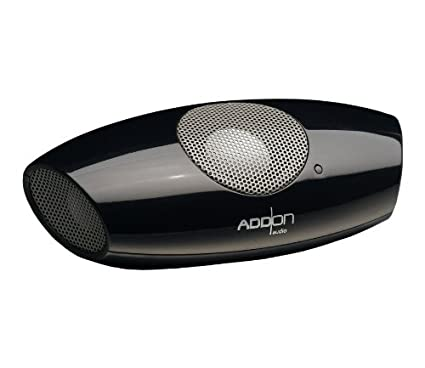 Add-On-SoundYou-Micro-02-Wireless-Speaker
