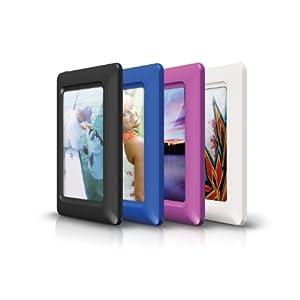 PhotoShell for iPad