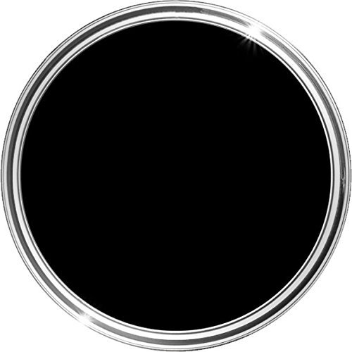 hqc-wood-paint-25l-black