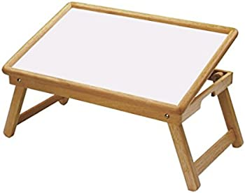 Winsome Wood Breakfast Folding Lap Tray