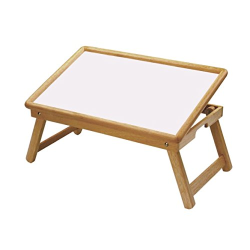 Winsome Wood Adjustable Lap Tray/Desk
