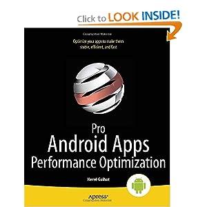 http://ecx.images-amazon.com/images/I/41L1NO2i3OL._BO2,204,203,200_PIsitb-sticker-arrow-click,TopRight,35,-76_AA300_SH20_OU01_.jpg
