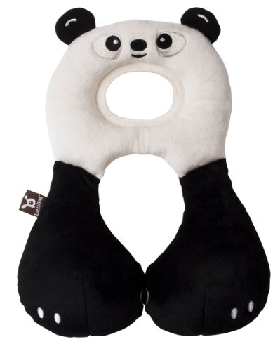 Sale!! BenBat Head and Neck Support, Panda