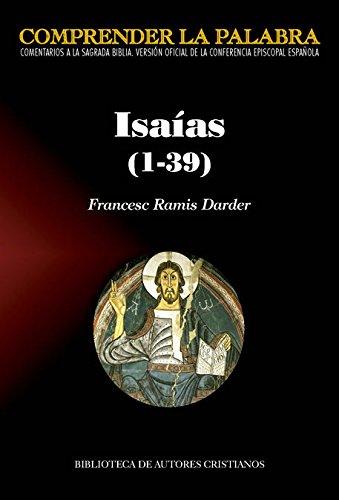 isaias-1-39-comprender-la-palabra