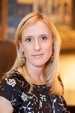 Julie MacIntosh
