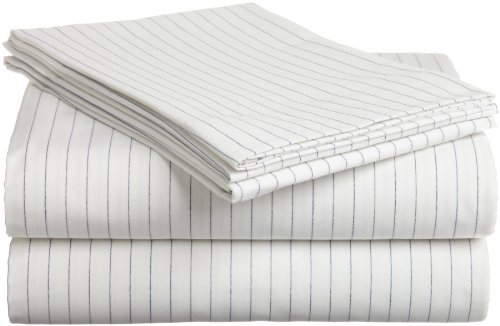 Twin Nautical Bedding 3524 front