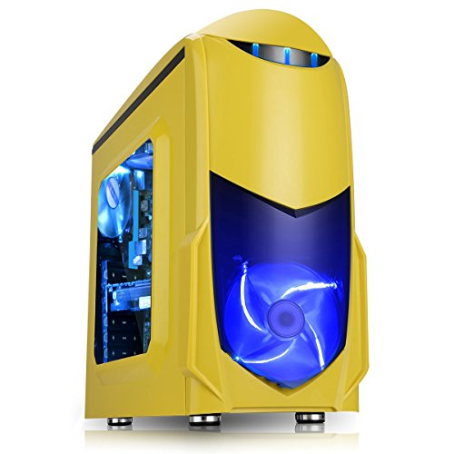 game-max-nero-matx-computer-case-with-12-cm-front-led-fan-and-side-window-yellow-blue