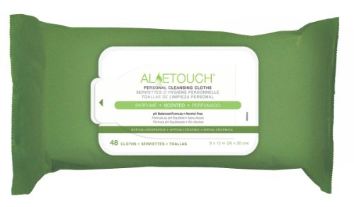 medline-aloetouch-personal-cleansing-wipes-48-count