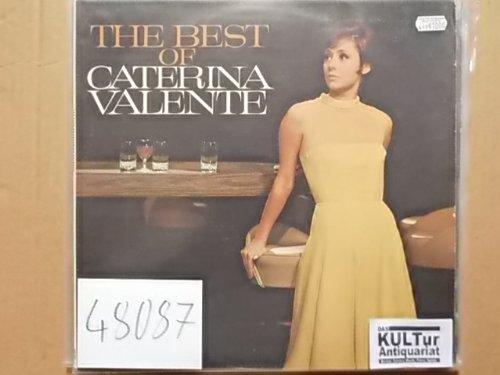 Caterina Valente - Caterina Valente