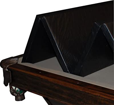 7ft Pool Table Insert - Table Conversion