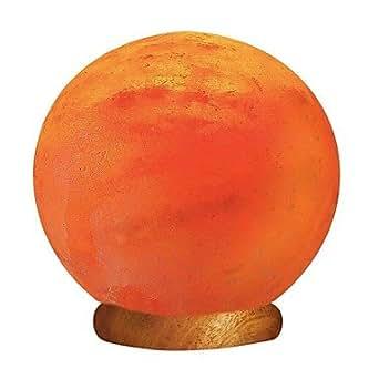 camellia himalaya licht globus handgeschnitzten nat rlichen luftreinigungs himalaya salz lampe. Black Bedroom Furniture Sets. Home Design Ideas