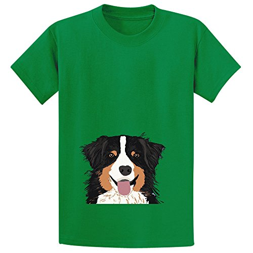 Shepherd Cute Pastel Aussie Owner Gifts Must Haves For Dog Person Kids Shirts (Texas Land Owner compare prices)